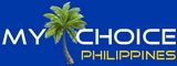 Business Directory Philippines MyChoice Philippines