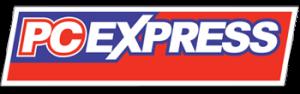 PC Express MCS