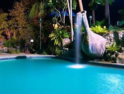 Doña Jovita Garden Resort