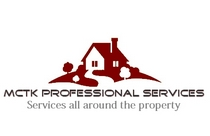 MCTK Professional Services