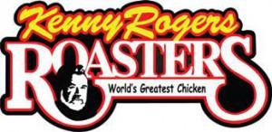 Kenny Rogers Roasters