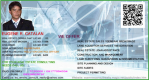 Bacolod Property Specialist