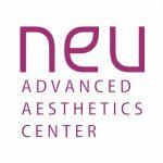 Profile picture of NEU - COSMETIC/PLASTIC
