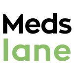 Profile picture of Medslane