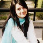 Profile picture of Rekha Shukla
