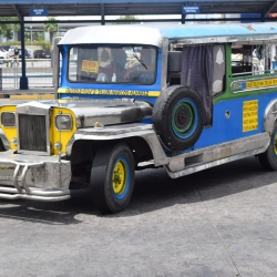 Jeepney-philippines-Manila-00005