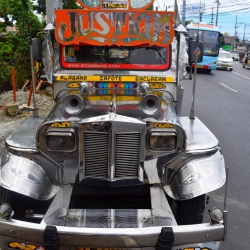 Jeepney-philippines-alabang-00003