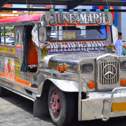 Jeepney-philippines-alabang-00004
